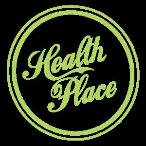 health place logo