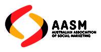 Australian Association of Social Marketing - Member