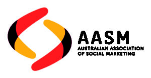 Australian Association of Social Marketing - Member