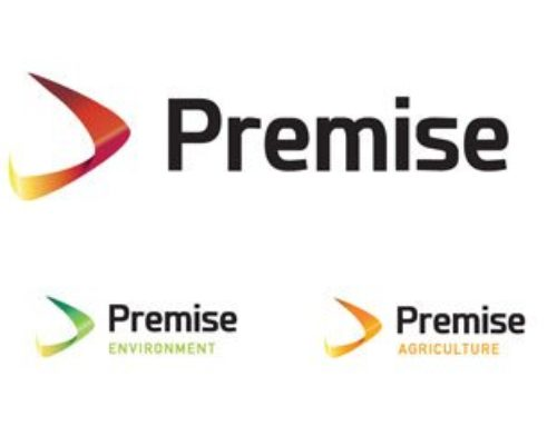 Premise – Brand Development – Engineering Firm Merger